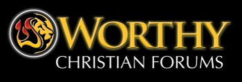 Worthy Christian Forums