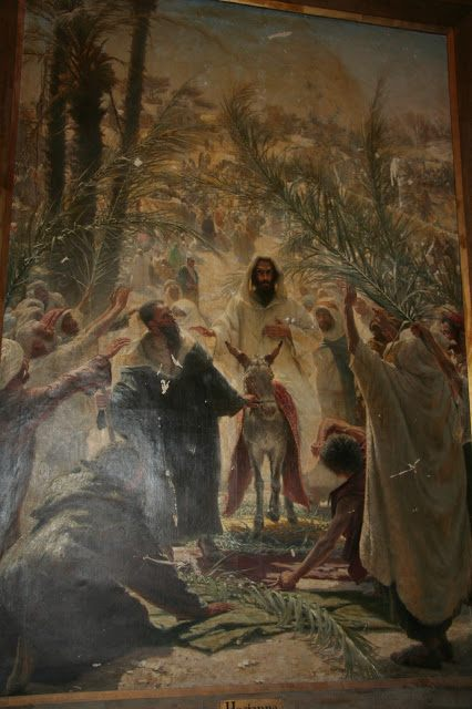 Jesus - Palm Sunday (3).JPG