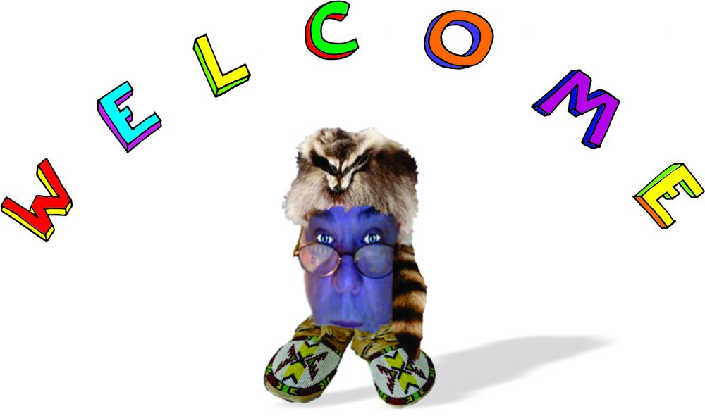 welcom me coon arch with shadow.jpg