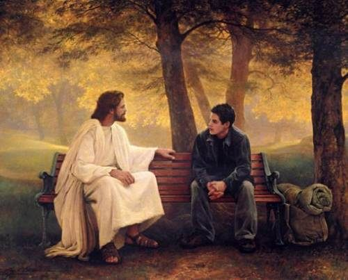 Jesus On Park Bench.jpg