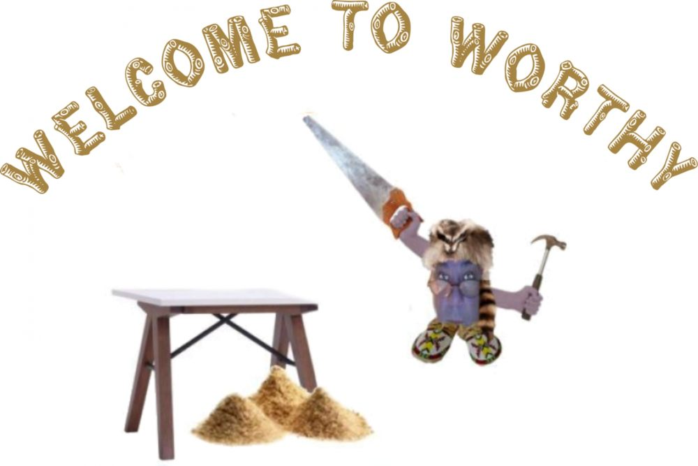 welcome construction letters pine.jpg