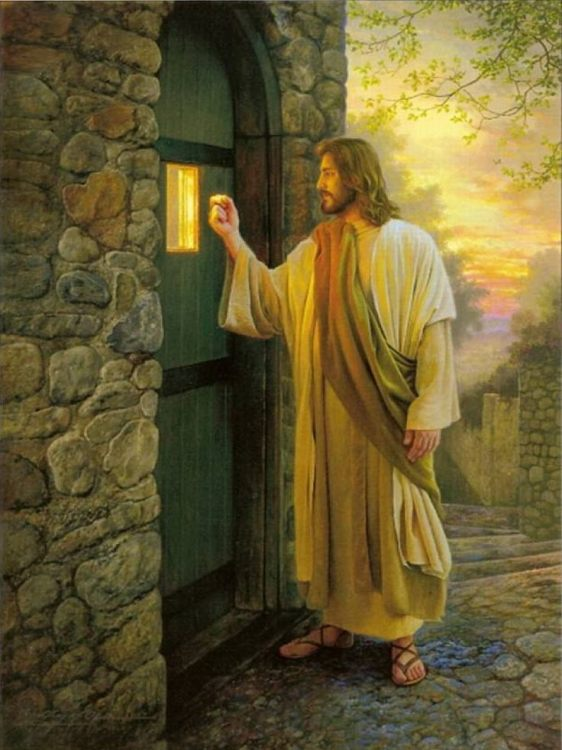Jesus Knocking At Door  (2).jpg