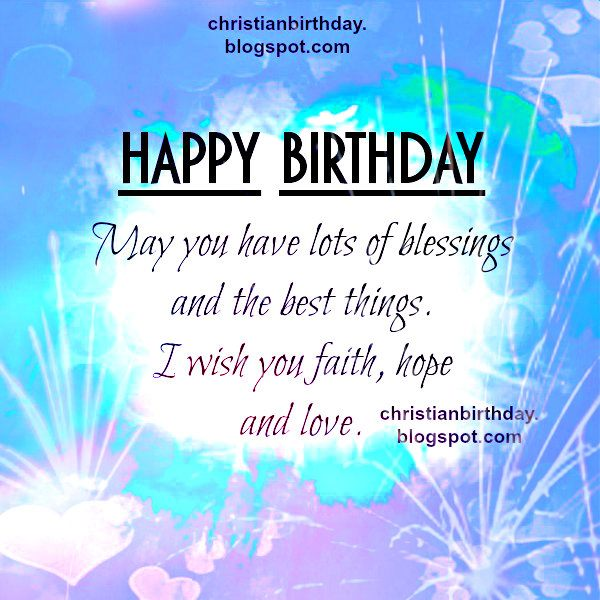 free christian birthday image happy birthday.jpg