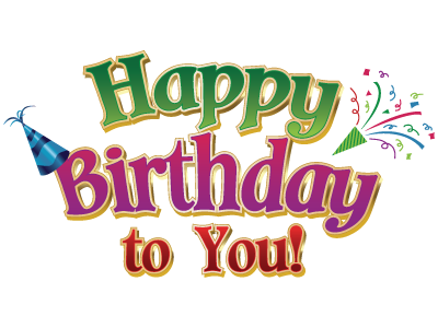 Happy-Birthday-Png-Logo-Design.png