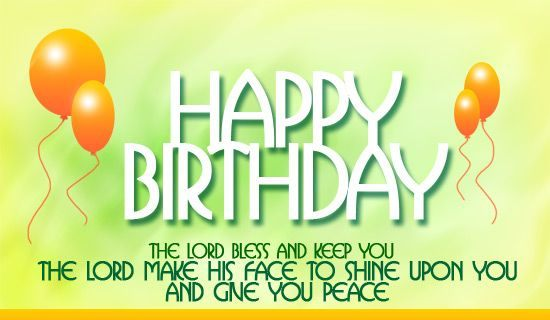 happy-birthday-religious-pictures-christian-happy-birthday-clip-art-1a52Rf-clipart.jpg