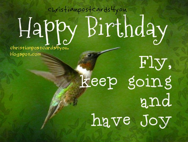 happy birthday have joy christian card free.jpg