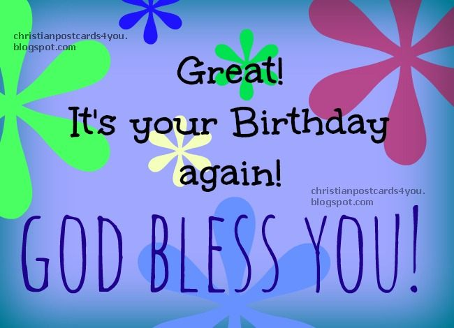 birthday god bless you free christian card.jpg