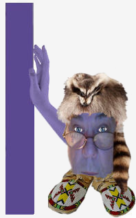 exclamation emote coon lean left 245.png