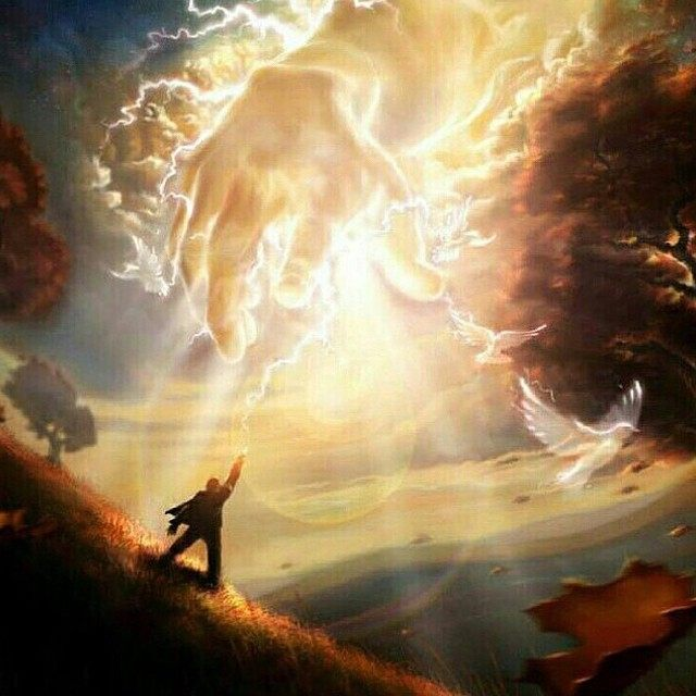 Jesus - Guides Us Through The Storms of Life (2).jpg