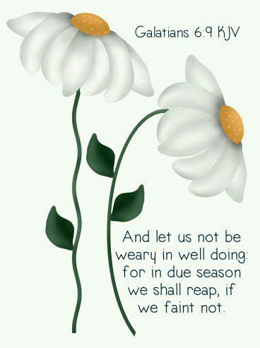 Do Not Become Weary.jpg