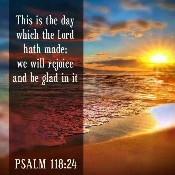 Psalm118.24-this-is-the-day-1.jpg