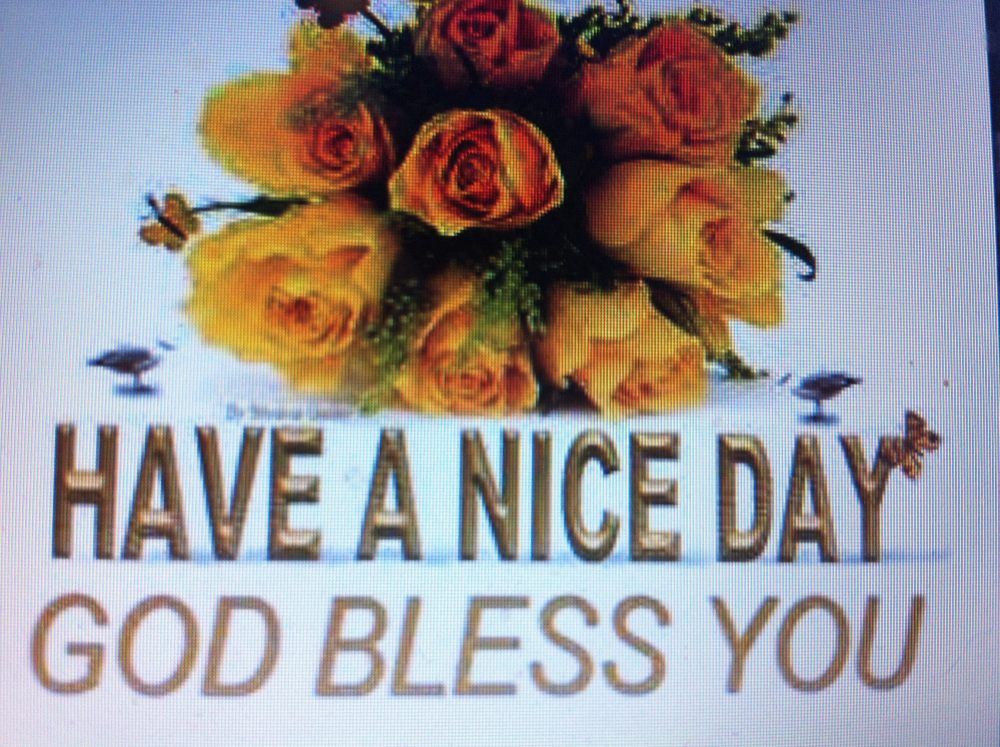 God Bless You And Your Day Worthy Welcome Worthy Christian Forums
