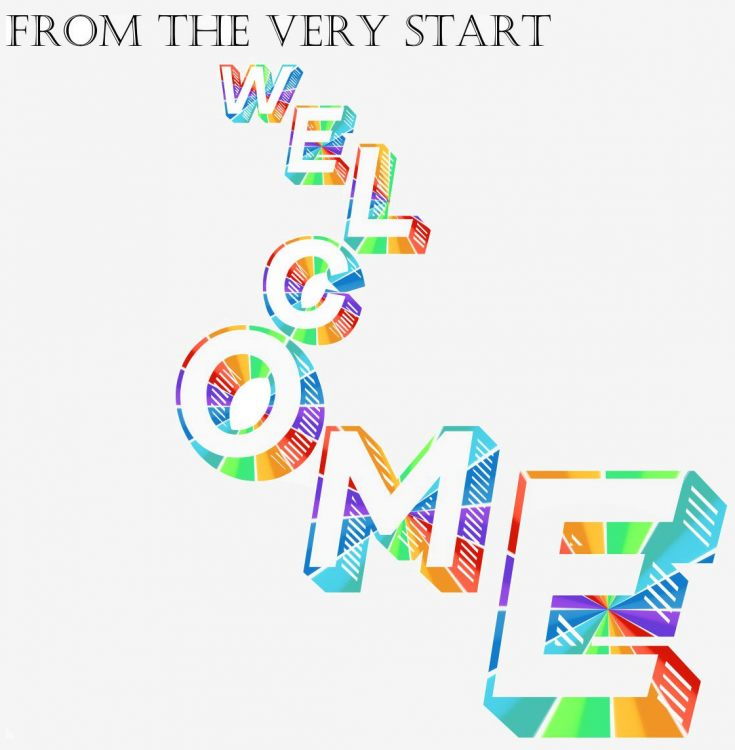 welcome from the start 245.jpg