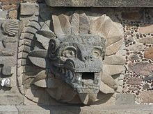 220px-Teotihuacan_Feathered_Serpent_(Jami_Dwyer).jpg