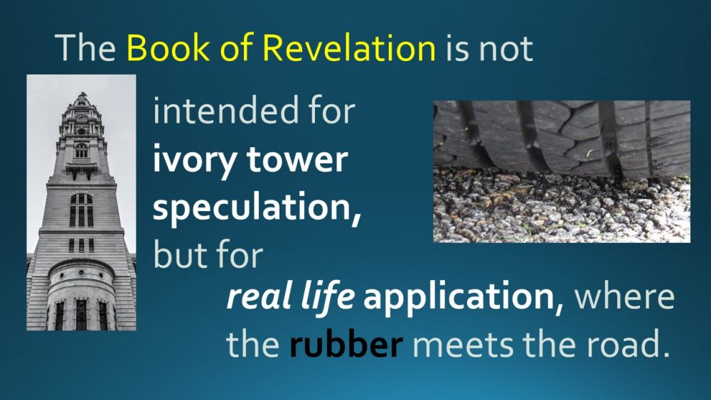Revelation is Practical rubber road.jpg