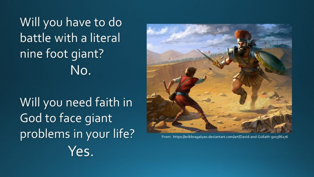 Revelation is Practical Goliath.jpg