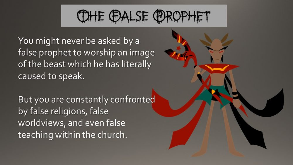 Revelation is Practical False Prophet.jpg