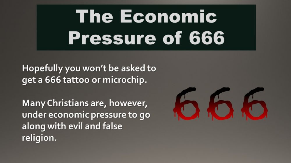 Revelation is Practical 666.jpg