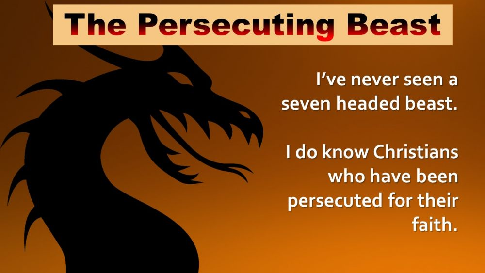 Revelation is Practical Persecuting Beast.jpg