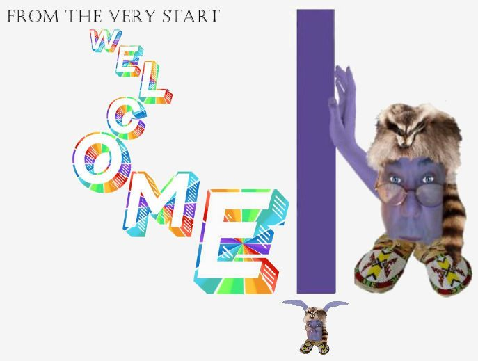 welcome from the start complete me ex 245.jpg