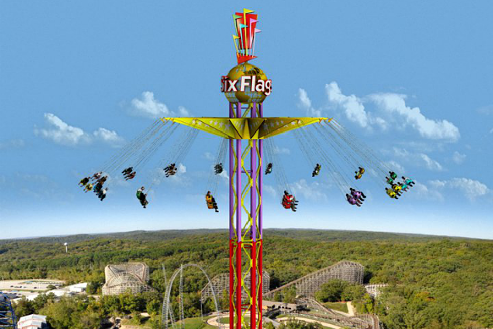 sixflags[1].png