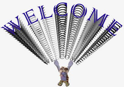 WELCOME fan coon above head 245 small.jpg