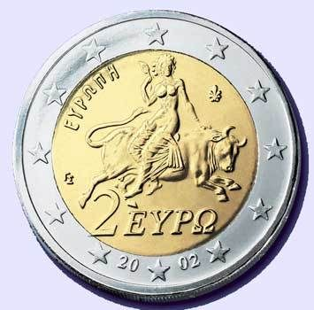 A-Woman-Rides-The-Beast-2-Euro-Coin.jpg