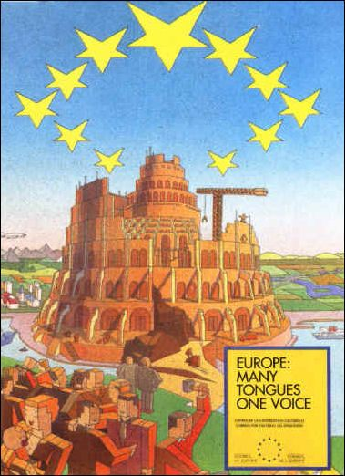 europe-tower_of_babel.jpg