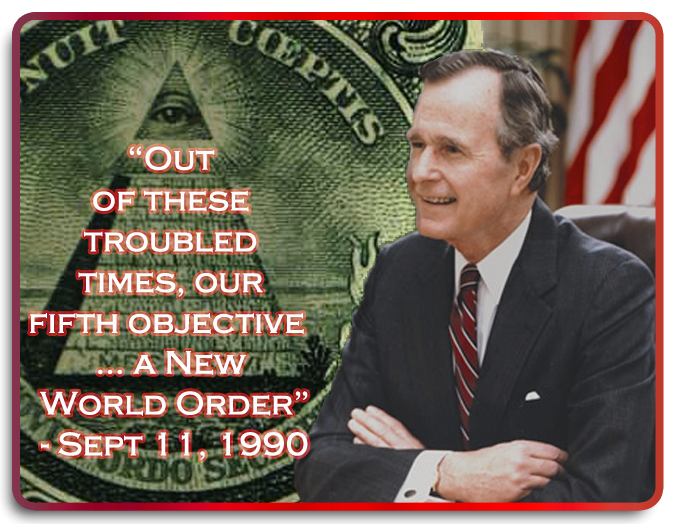 george-bush-new-world-order11.png