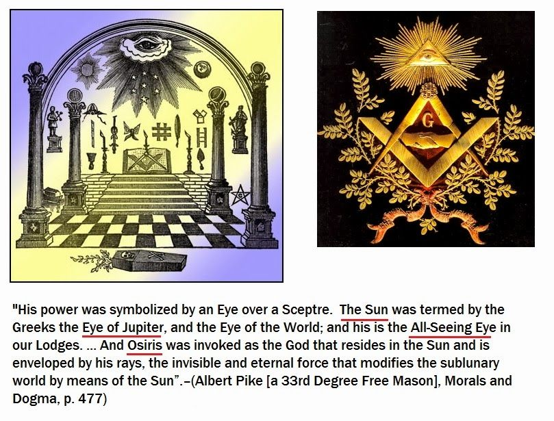 All seeing eye masonic Albert Pike.jpg