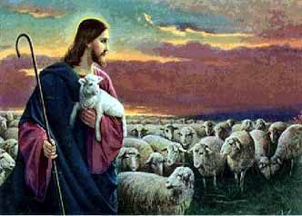 Jesus_the_Shepherd006.jpg.21fdbc8c5373e65d0705f5cd3b75b351.jpg